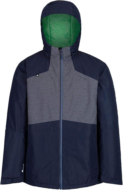 Regatta Garforth Waterproof Jacket
