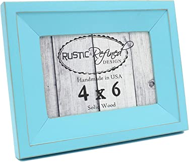 rustic refined coupon code