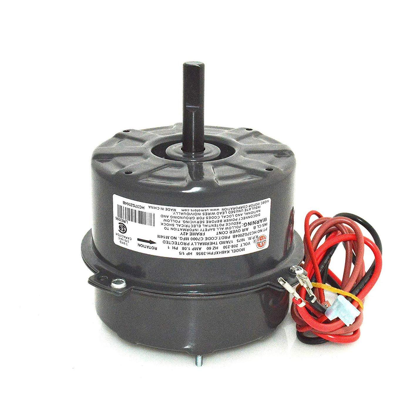 millenniumpaintingfl.com HVAC Controls HVAC Equipment 1186358 OEM ...