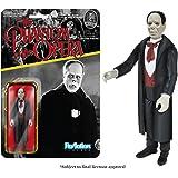 Funko Universal Monsters Series 2 - Phantom ReAction Figure