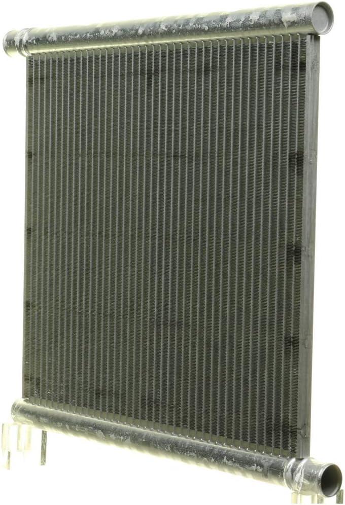 MAHLE Behr CR 1124 000P Radiator