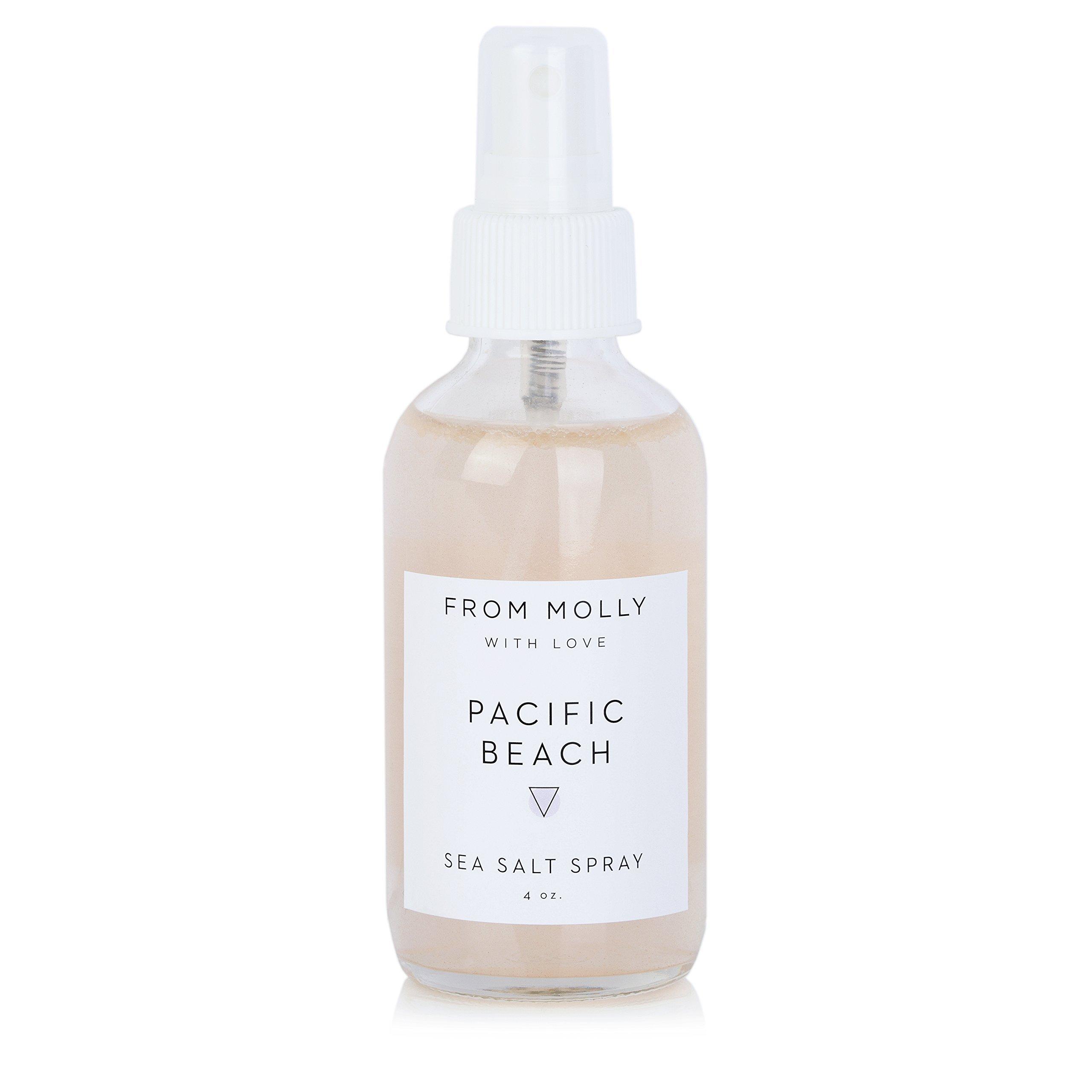 PACIFIC BEACH Sea Salt Spray