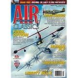 Flying Magazines