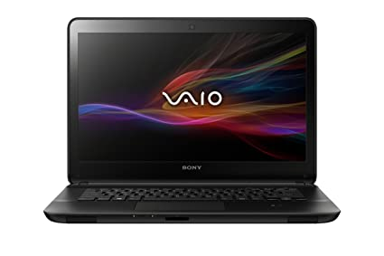 SONY VAIO VPCEH3EGXB SHARED LIBRARY WINDOWS 7 64BIT DRIVER DOWNLOAD