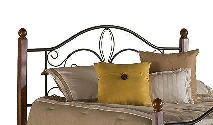Amazon.com - Hillsdale Furniture 1422HKRP Hillsdale Milwaukee ...