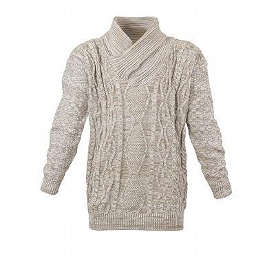 pullover xxl herren