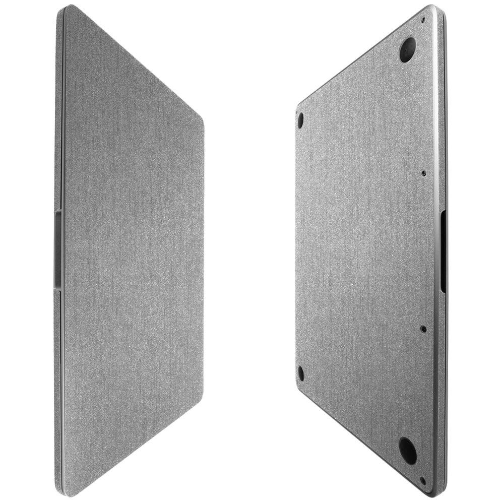 Z370C Skinomi Clear Full Body Skin /& Screen Protector for Asus ZenPad 7.0