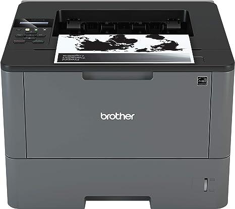Brother HL-L5200DW - Impresora láser Profesional Monocromo ...