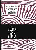 Il taccuino del vino