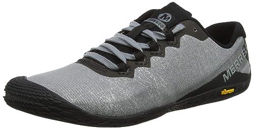 Merrell 3 Vapor itScarpe E Borse DonnaAmazon Glove CottonSneaker GLzpMVqSU