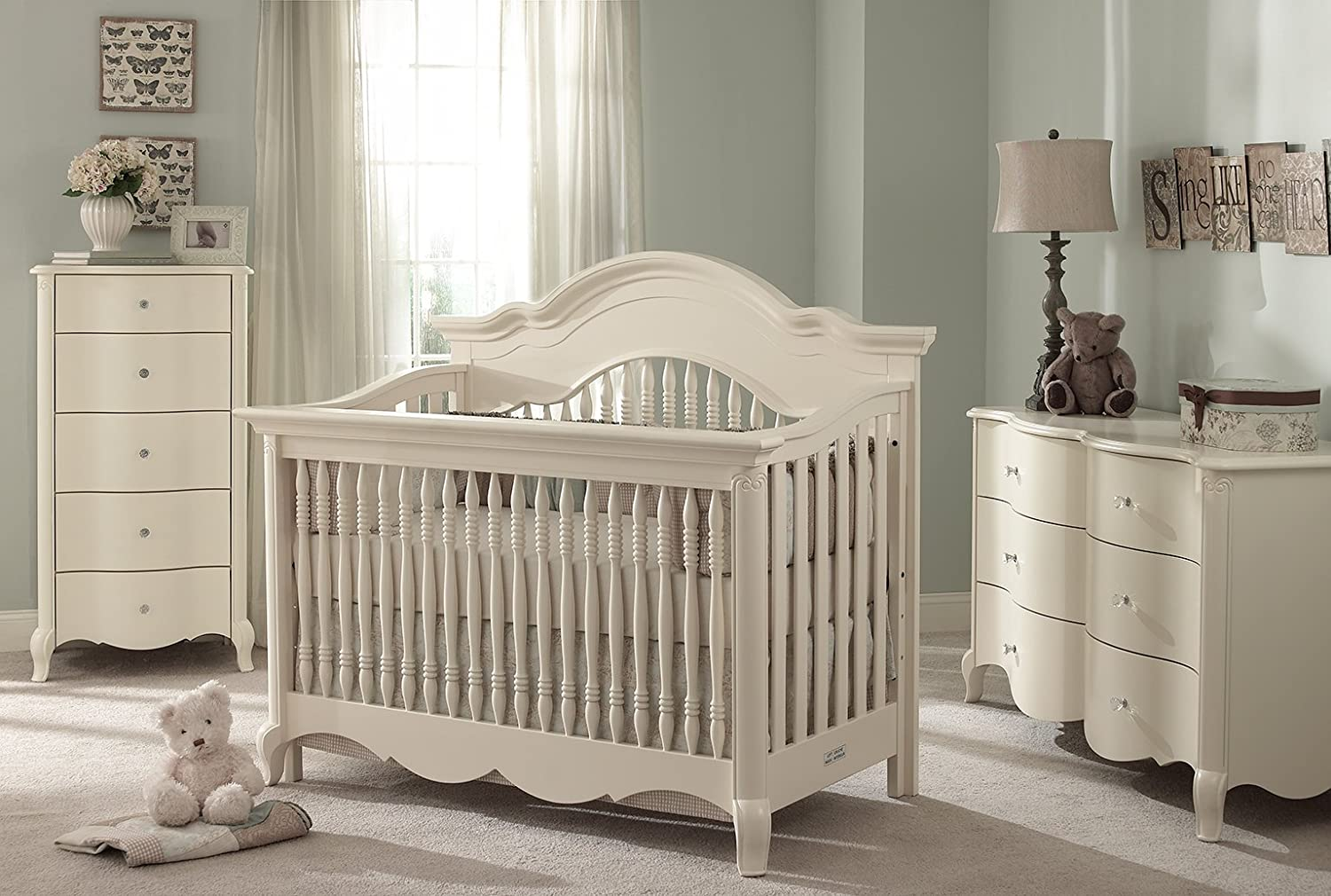 Baby bed olx - Baby Bed Olx 22