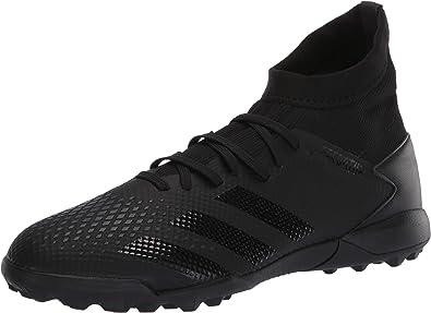Predator 20.3 Turf Soccer Shoe