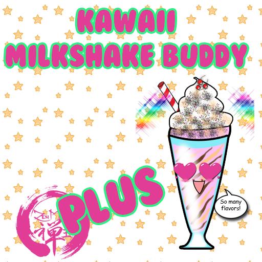 kawaii dress up app - 9