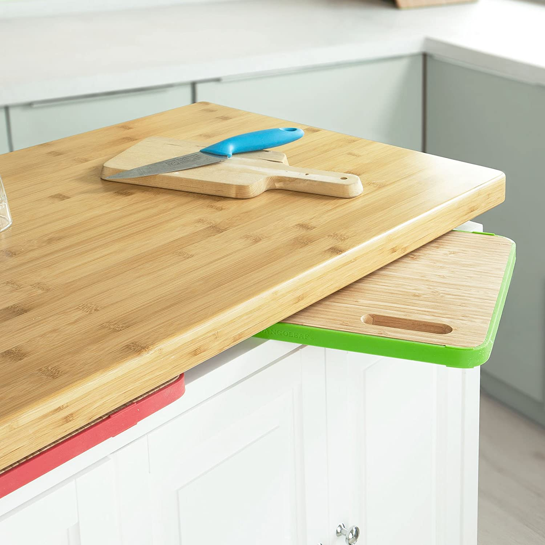 Ebay Kleinanzeige Küchenschrank. Ikea Küche Inspiration Hocker ...