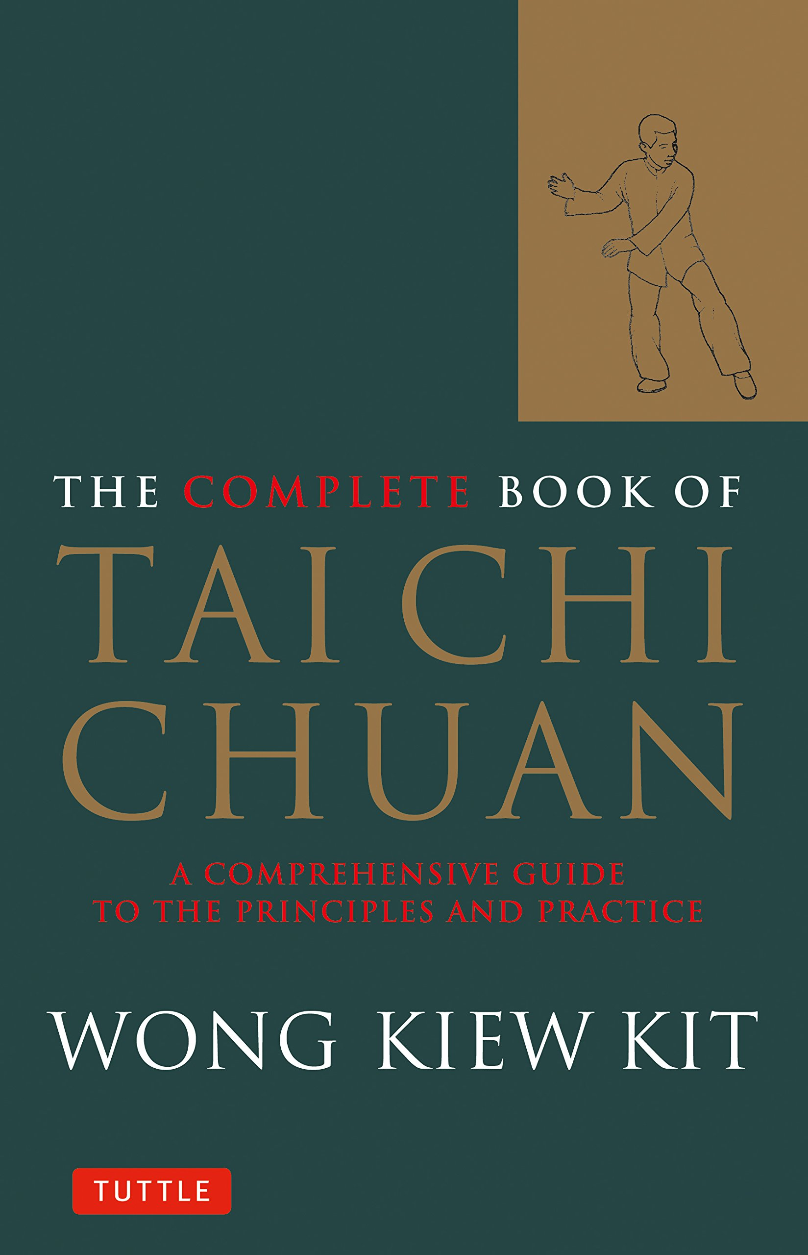 the-complete-book-of-tai-chi-chuan-a-comprehensive-guide-to-the-principles-and-practice-tuttle-martial-arts