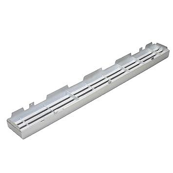 Amazon.com: Bosch 00683835 Microondas Rejilla de ventilación ...