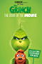 The Grinch: The Story of the Movie: Movie tie-in (English Edition)