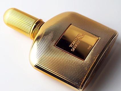 Sahara Eau 15ml Ford De Tom Noir 5 FlOz Parfumdecant0 cAR3Lq4j5