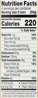 product image for Kind Dark Chocolate Peanut Butter Banana Breakfast Bar, 7.04 OZ