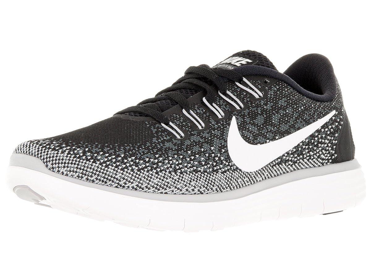 Nike Damen Damen Damen WMNS Free RN Distance Laufschuhe 0de83f
