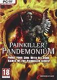 Painkiller Pandemonium (PC DVD)