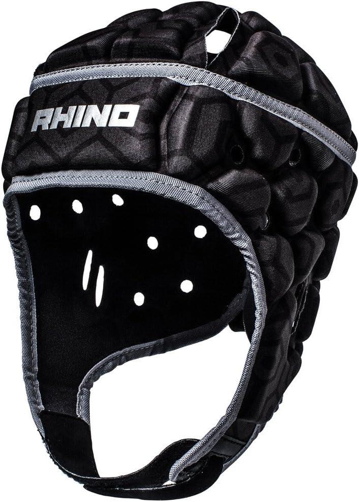 Rhino Pro Head Guard Headguard