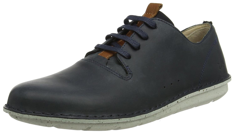 TBS Younger, Zapatos de Cordones Derby para Hombre