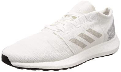 Image Unavailable. Image not available for. Color  adidas Men s Pureboost  Go a91b48ed170