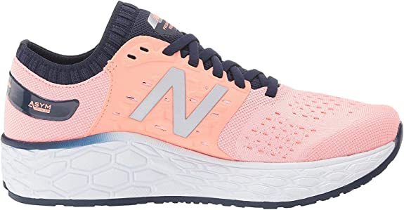 New Balance Fresh Foam Vongo Zapatillas de Correr para Mujer ...