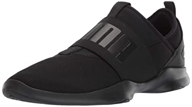 2031b02e7c9 Puma Women s Dare Wn Sneaker  Buy Online at Low Prices in India ...