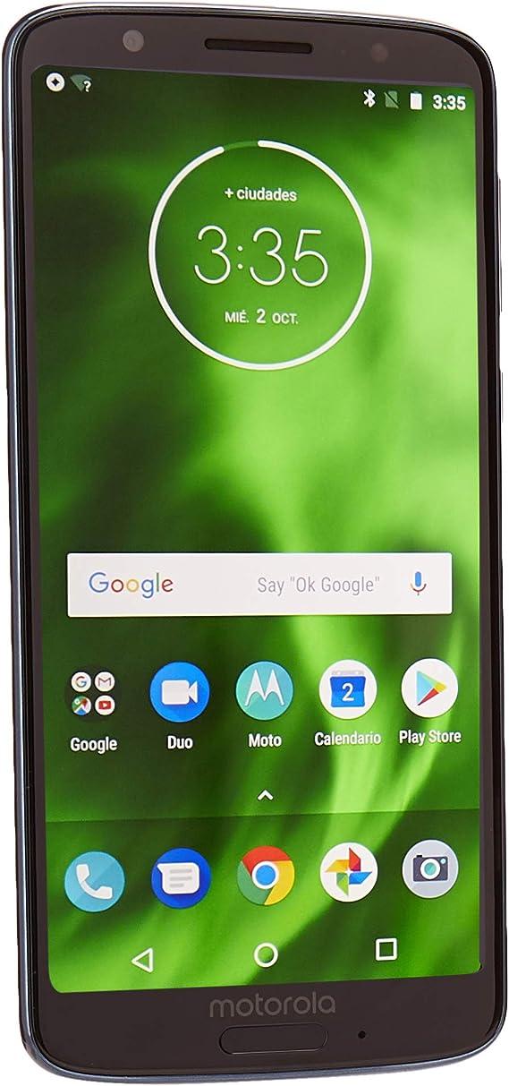 Motorola Moto G6 (32GB