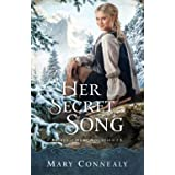 Her Secret Song (Brides of Hope Mountain)