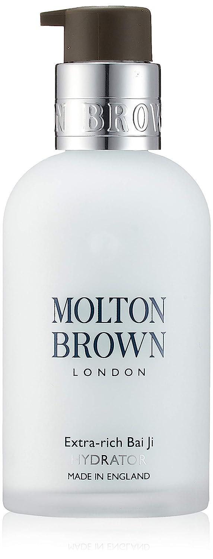 【MOLTON BROWN】エクストラリッチ バイジ ハイドレイターのサムネイル