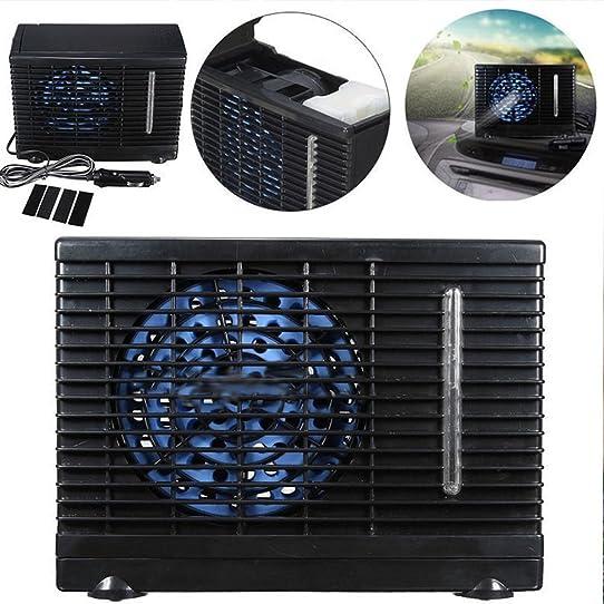 rafraichisseur d air solaire pour voiture. Black Bedroom Furniture Sets. Home Design Ideas