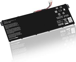 AC14B8K AC14B3K AC14B13J AC14B18J Laptop Battery for Acer Chromebook C810 C910 CB3-111 CB5-311 CB5-571 CB3-531 CB3-531 CB5-571-C1DZ CB3-511