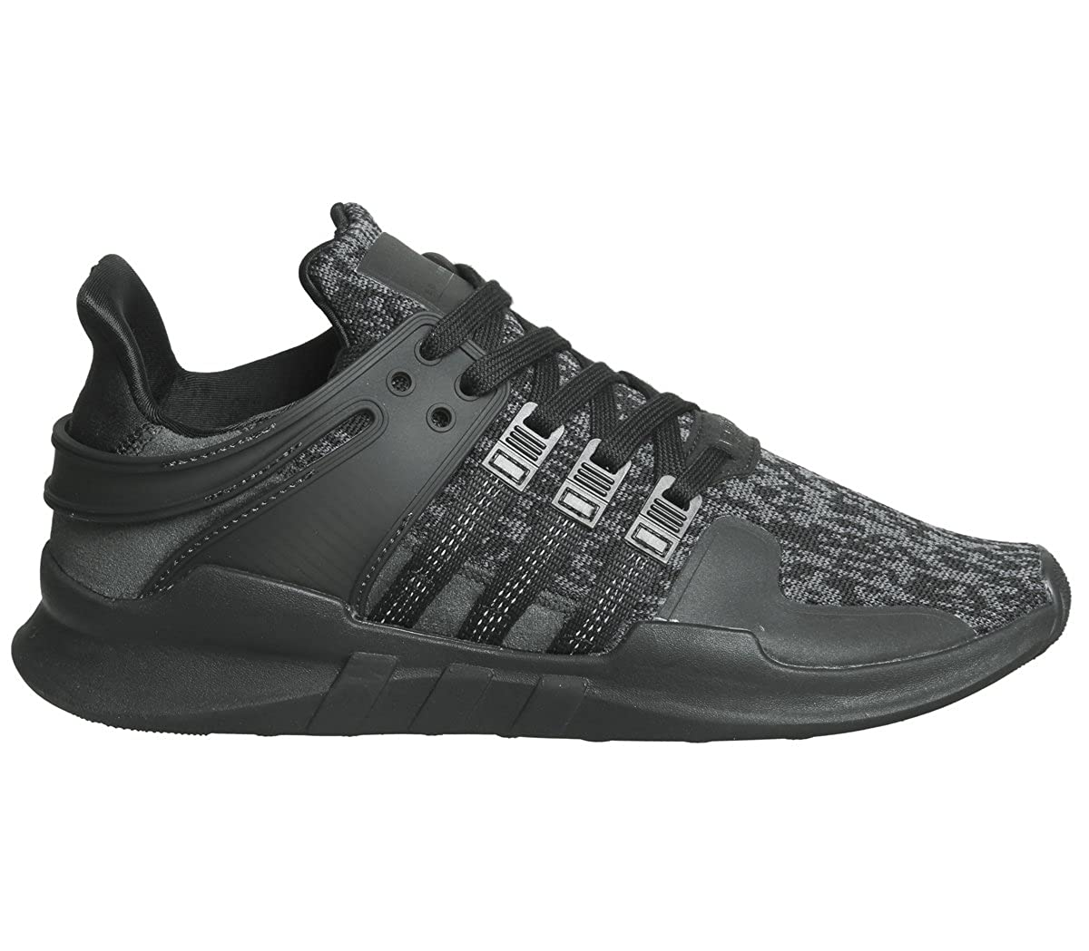 competitive price cd81b dfa93 Adidas EQT Support ADV Basket Mode Homme Amazon.fr Chaussure