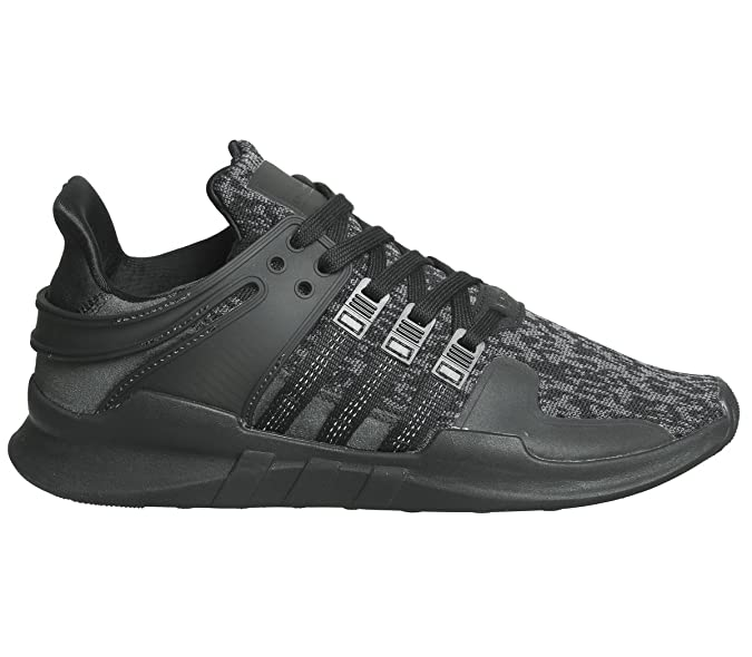 low priced 4b2d9 4f4fd Adidas EQT Support ADV Basket Mode Homme  Amazon.fr  Chaussures et Sacs