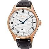 SEIKO NEO CLASSIC Men's watches SRP772K1