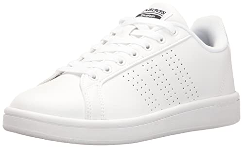 Buy adidas neo Women's Cloudfoam Advantage Clean W Fashion