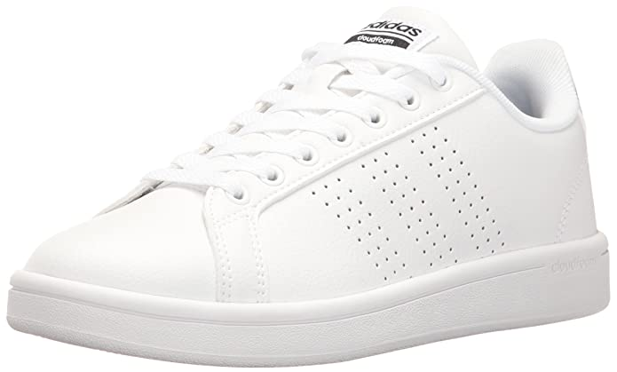 Stylish Adidas Women's Shoes