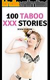 100 Taboo XXX Stories