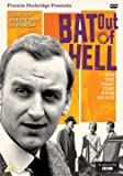Francis Durbridge Presents - Bat Out Of Hell [Multi-Region DVD]