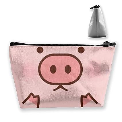 Piggy Cerdo Lindo de Dibujos Animados de Las Mujeres ...
