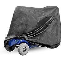 Cubierta de scooter de movilidad | Funda protectora
