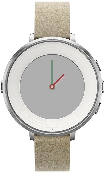 The 8 best round smartwatch under 100