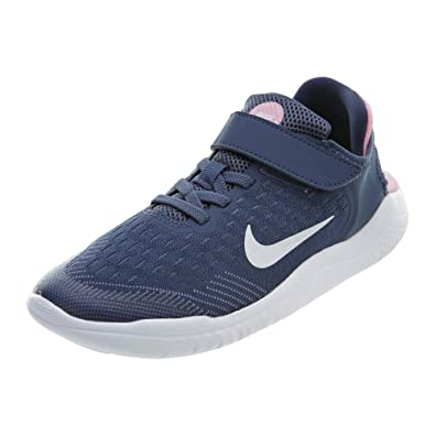 4348dbfefe3a5 Nike Mädchen Kleinkinder Free Run 2018 Laufschuhe  Amazon.de  Schuhe ...