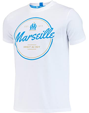 | T Shirts de football homme