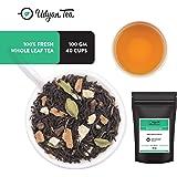 Udyan Indian Masala Black Tea, 100 gm (40 Cups)