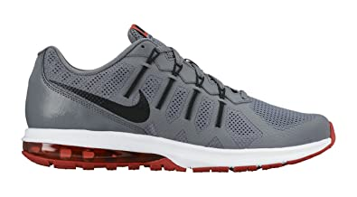 magasin en ligne a2b8c 23943 Nike Air Max Dynasty – Chaussures de Course Mixte Multicolore