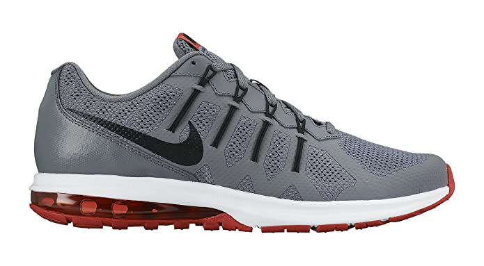 official photos 5b319 d69f5 Amazon.com   Nike Men s Air Max Dynasty Running Shoe   Road Running
